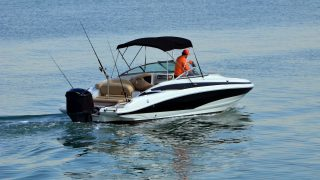 Buying a boat the right way – and saving on finance